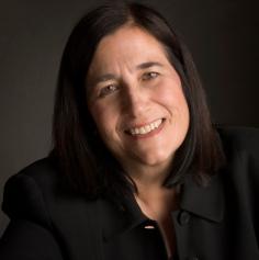 Allison Engel