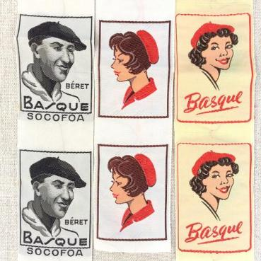 basque_labels_large