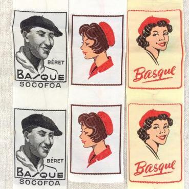 basque_labels_large