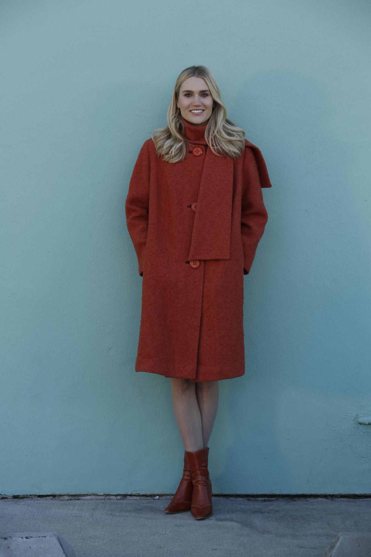 _D3A0248.Nora Vintage Coat 1.JPG