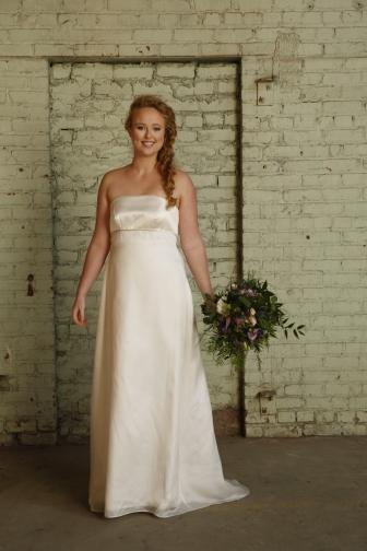 _D3A6416.Bride Devon1