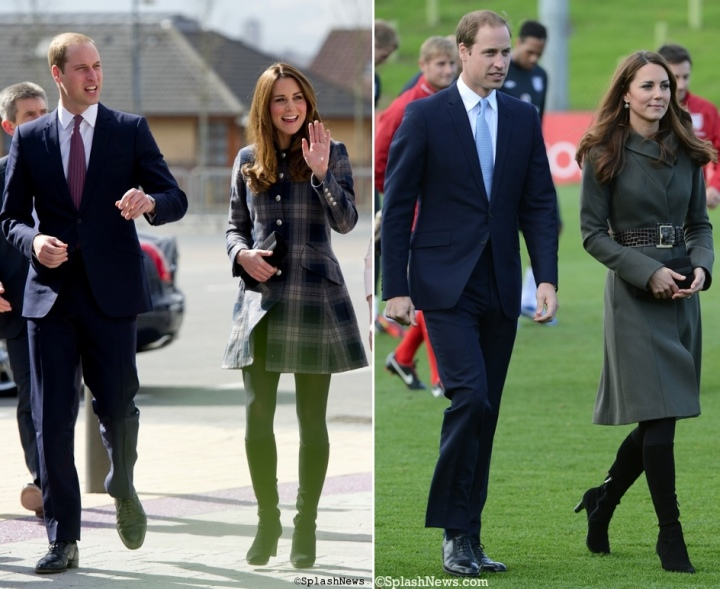 Kate-William-Scotland-Moloh-Coat-Rhumba-St-Georges-Park-Reiss-Angel-Coat-Rhumba-