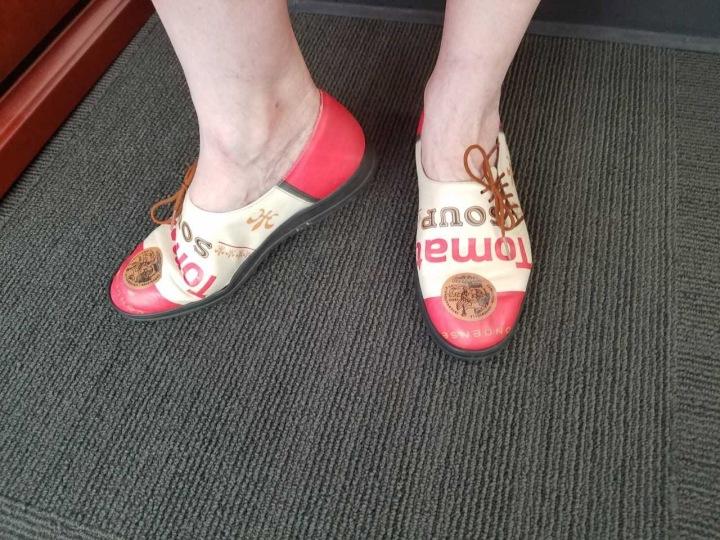 warhold shoes.jpg copy