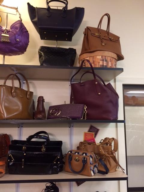 purses2