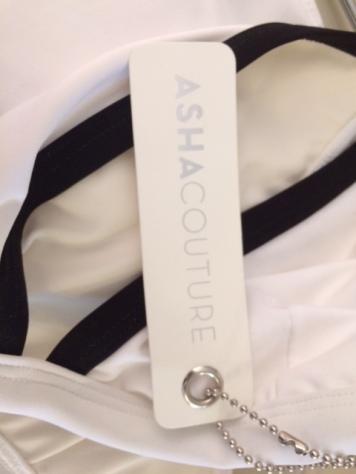 Asha label