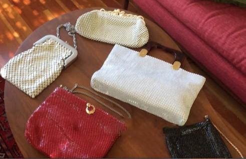 Mesh purses fix2
