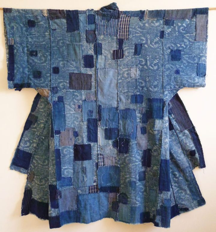 sri-threads_japanese-patched-boro-kimono-e1550769223359