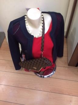 Enable cross purse