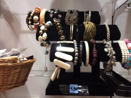 Enable jewelry