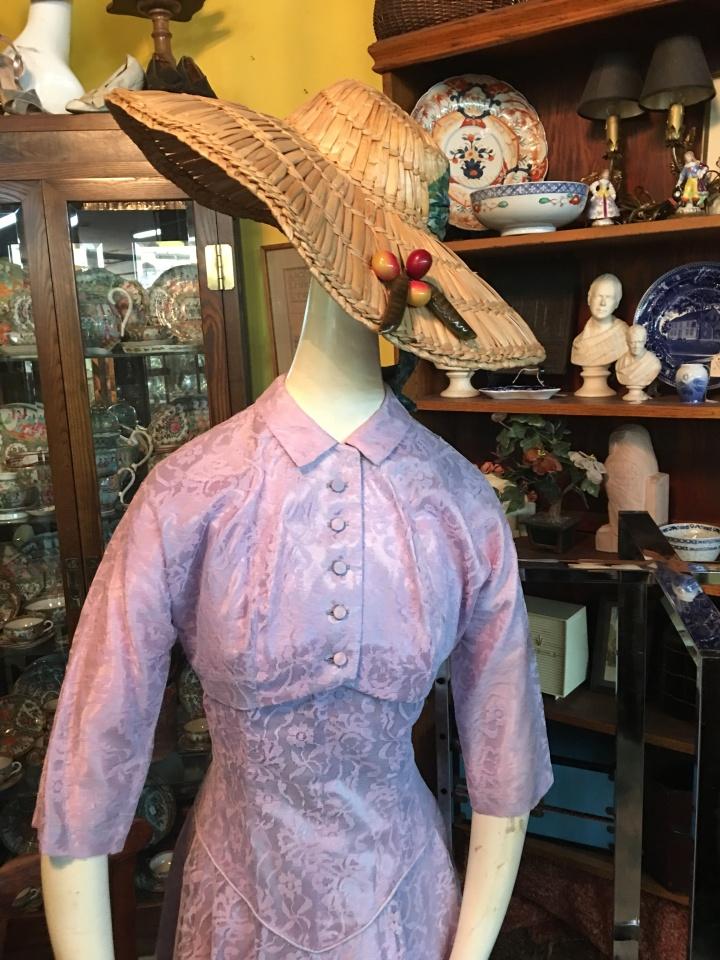 Don't Overlook AntiqueStores