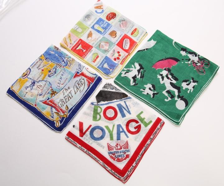 thriftstyle-2-handkerchiefs-254.jpg